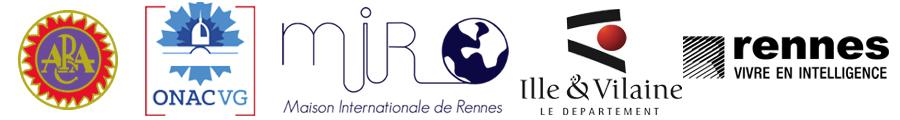 ARAC 100 ans à Rennes