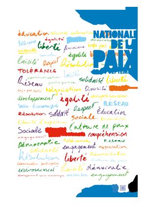 programme 2015 de Tout Rennes Cultive la Paix